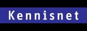 Kennisnet-logo-1