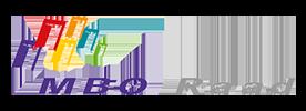 MBO-raad_logo-1